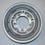 Диск заднего колеса на 5 болтов LONCIN LX200-250ZH-11 (Трицикл)