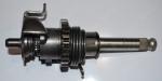 Вал заводной LONCIN LX200-250ZH-11 (Трицикл)