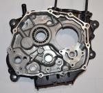 Картер двигателя (правый) LONCIN LX200-250ZH-11  (Трицикл)