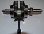 Коленвал LONCIN LX200-250ZH-11 (Трицикл)