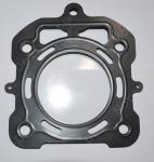 Прокладка головки цилиндра LONCIN LX200-250ZH-11