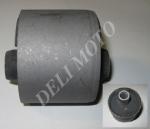 Сайлентблок двигателя (60*52*12) LONCIN LX200-250ZH-11 (Трицикл)